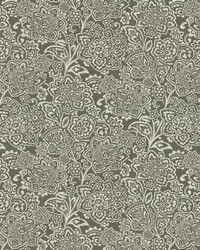 Castle Garden Anthracite by