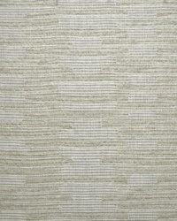 Chords Linen by