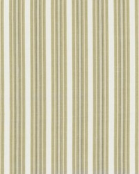 Citylines Sand by