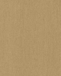 Coby Linen Natural by