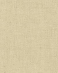 Coby Linen Oatmeal by