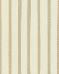 Collegiate Linen by