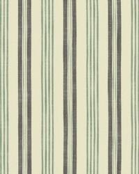 Colt Stripe Slate by