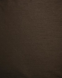 Complementary Brown by