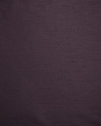 Complementary Frosted Plum by