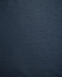 Complementary Navy by
