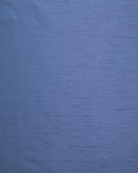 Complementary Periwinkle by