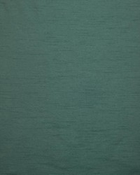 Complementary Teal by