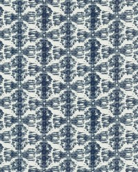 Cosmic Stripe Delft by