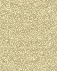 Cracked Glass Beige by
