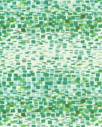 Cubic Green by