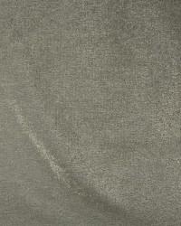 Cumulus Viridian Grey by