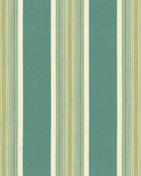 Dapper Stripe Jade by