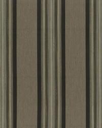Dapper Stripe Noir by