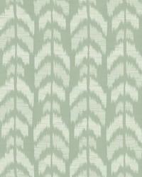 Dauntless Aloe by