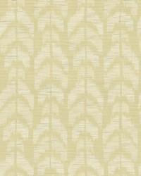 Dauntless Linen by