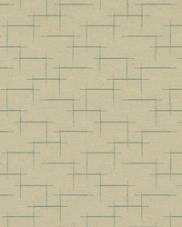 Deconstructed Laurel by