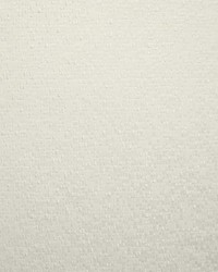 Deja Optic White by