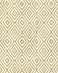Diamond Steps Linen by