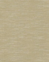 Ember Taupe by
