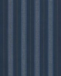 Endless Ribbon Cobalt by