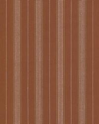 Endless Ribbon Sienna by