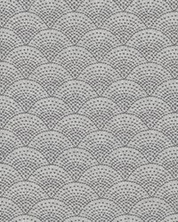 Fishscales Gray by