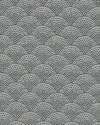 Fishscales Slate by