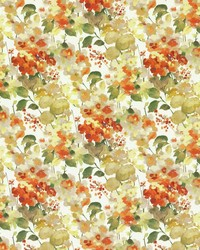 Floral Addiction Honeysuckle by