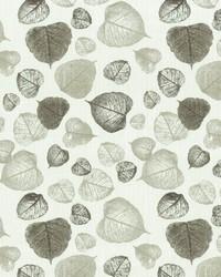 Foliage Blanc by