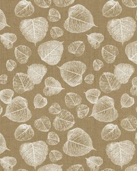Foliage Linen by