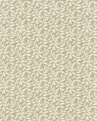 Foliate 55 Taupe by