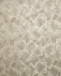 Foursquare Silver by