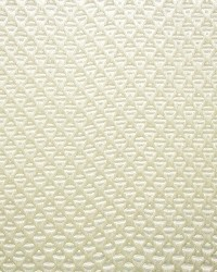 Gaineswood Linen by