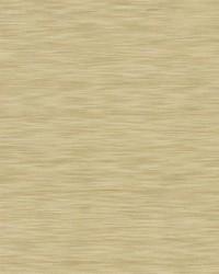 Gainsford Latte by