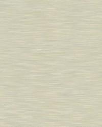 Gainsford Light Grey by