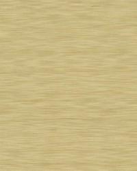 Gainsford Wheat by