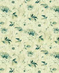 Garden Blossom Tarragon by