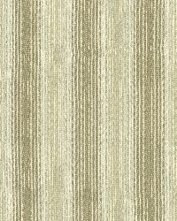 Gleam Taupe by