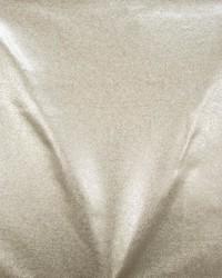 Glow Silver by