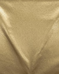 Glow Vintage Gold by