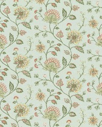 Grand Garden Porcelain by