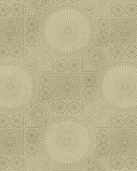 Grande Mosaic Dove by