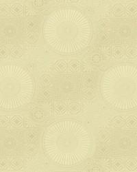 Grande Mosaic Sandstone by