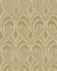Jackpot Taupe by
