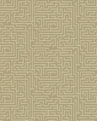 Jigsaw Khaki by