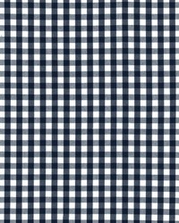 Junction Plaid Navy by