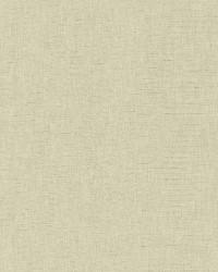 Kamari Dove Grey by