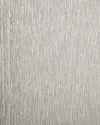 Kimbra Platinum by