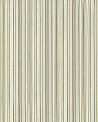 Kiro Stripe Linen by